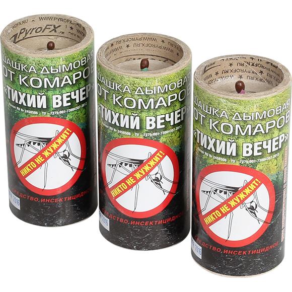 Дымовые шашки от клопов в квартире и в доме, как делать обработку дымом?