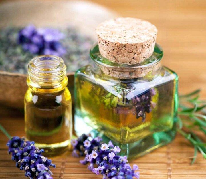Эфирные масла от клопов в доме: виды и рекомендации по применению