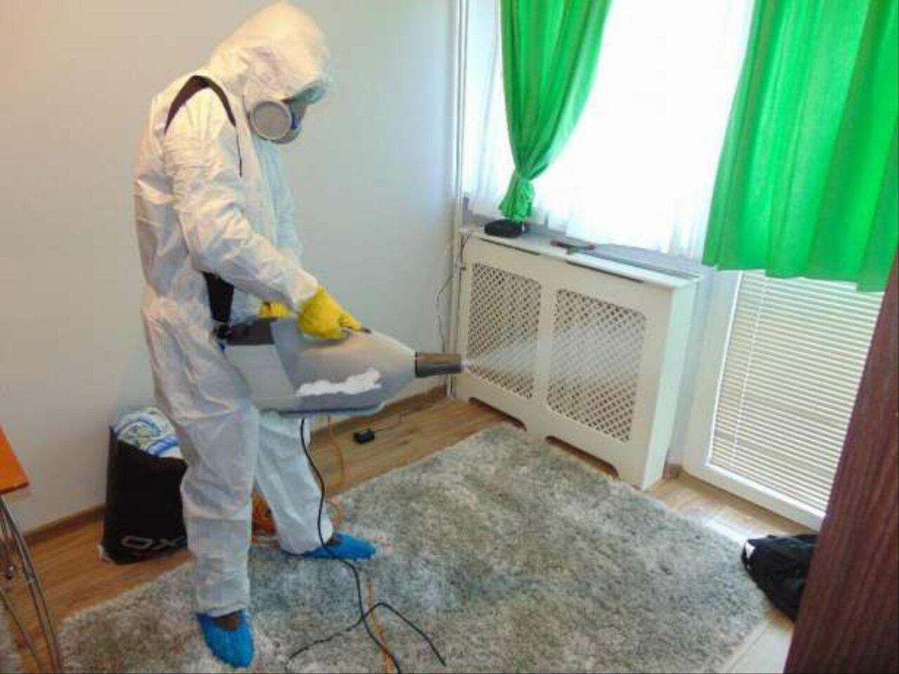 ❶ профилактика от клопов в квартире и домашних условиях самостоятельно