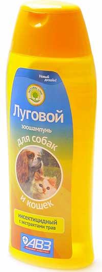 Шампуни от блох для собак чистотел, луговой и другие: какой лучше для щенков 1, 2 и 3 месяцев, беременных и кормящих особей? отзывы о хороших и эффективных средствах