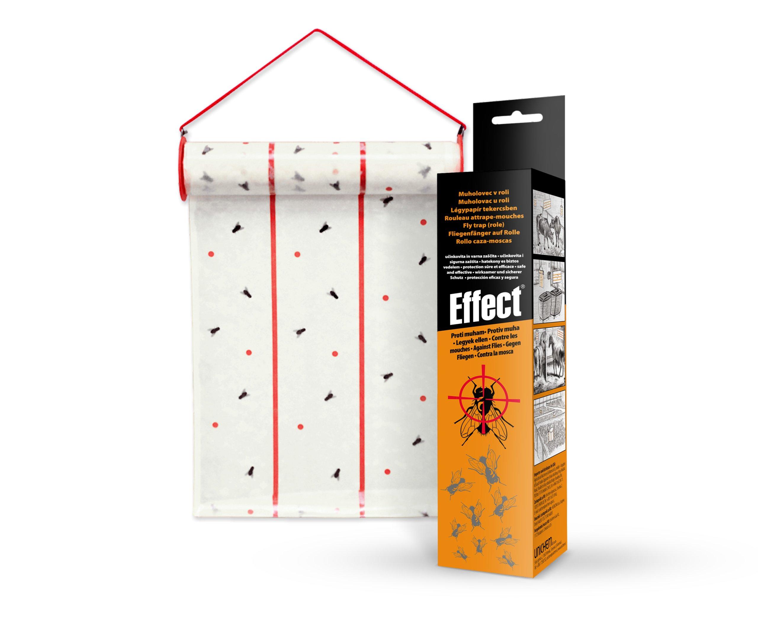 Самодельные липкие ленты от мух. липучка для мух и рецепты её приготовления в домашних условиях. каковы же их преимущества и недостатки