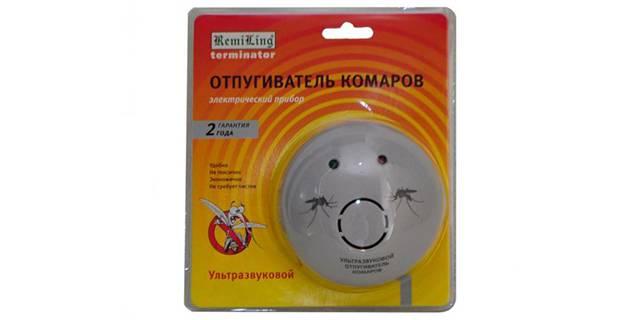 Рейтинг популярных ультразвуковых отпугивателей муравьев: экоснайпер dx-610, pest reject, тайфун, bell howell и zenet xj-90