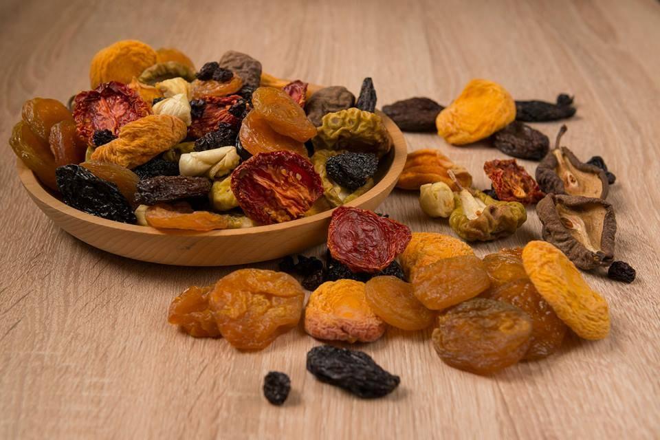 Моль пищевая на кухне: как выглядит с фото, как избавиться от крупяной, мучной, фруктовой разновидностей, профилактика и правила хранения круп русский фермер