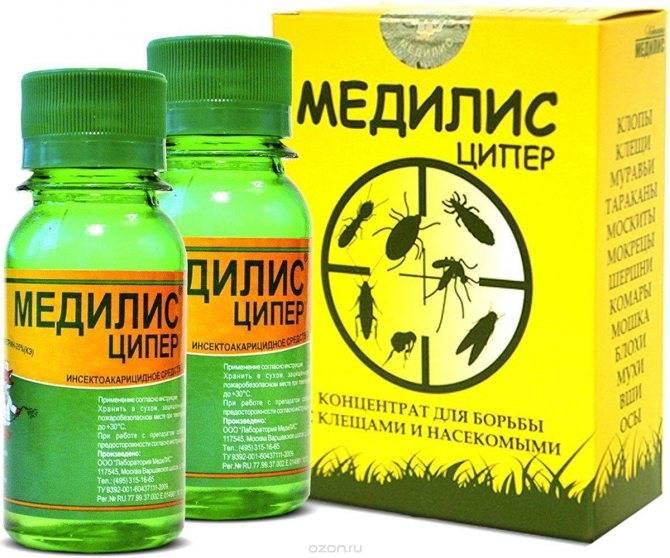 Акарицидные препараты для человека от клещей: что это такое, список инсектицидов от пылевого клеща