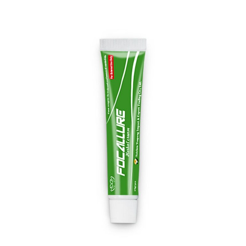Укус комара — мази, кремы, травы для лечения