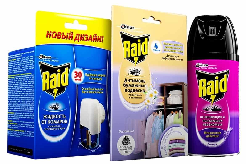 «рейд» от тараканов: описание препарата, правила использования, достоинства и недостатки, меры предосторожности, отзывы потребителей