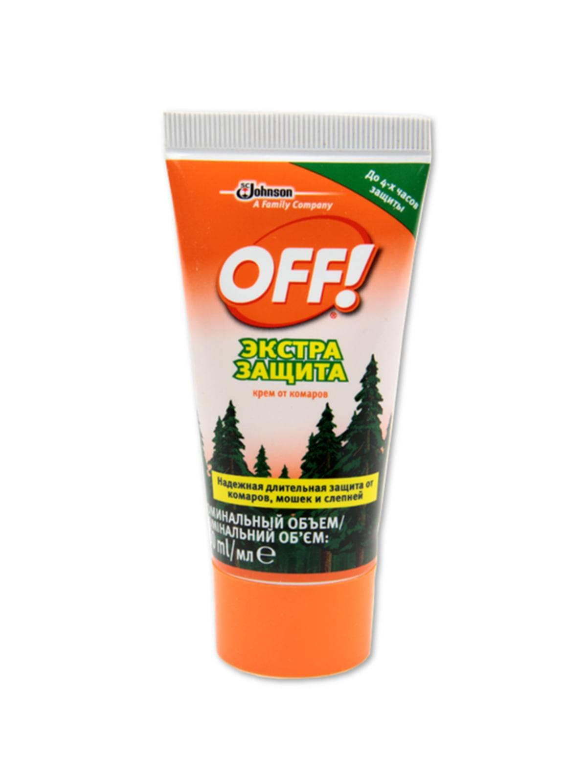 Off! (офф) clip-on сменный картридж и прибор на батарейках с фен-системой, 1 шт