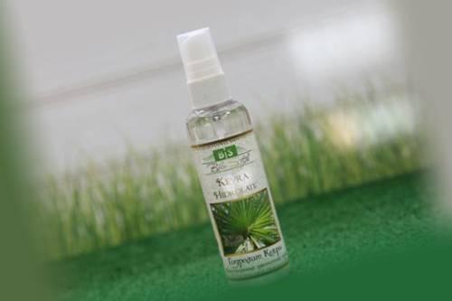 Эфирное масло от клопов: чайного дерева, лавандовое, камфорное