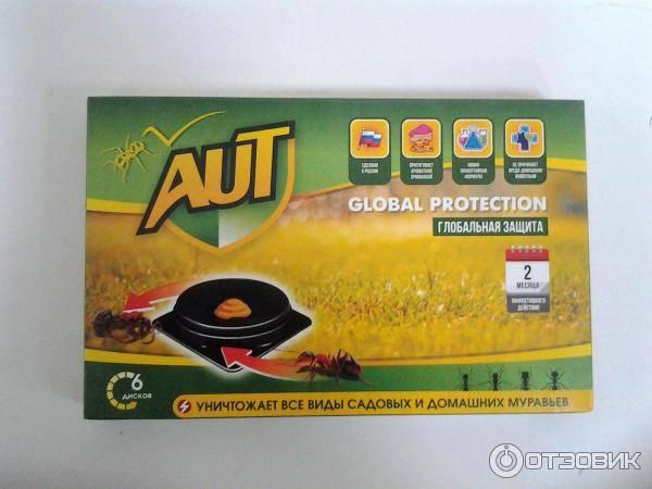 Ловушка для муравьев своими руками: все о том, как поймать домашних насекомых русский фермер