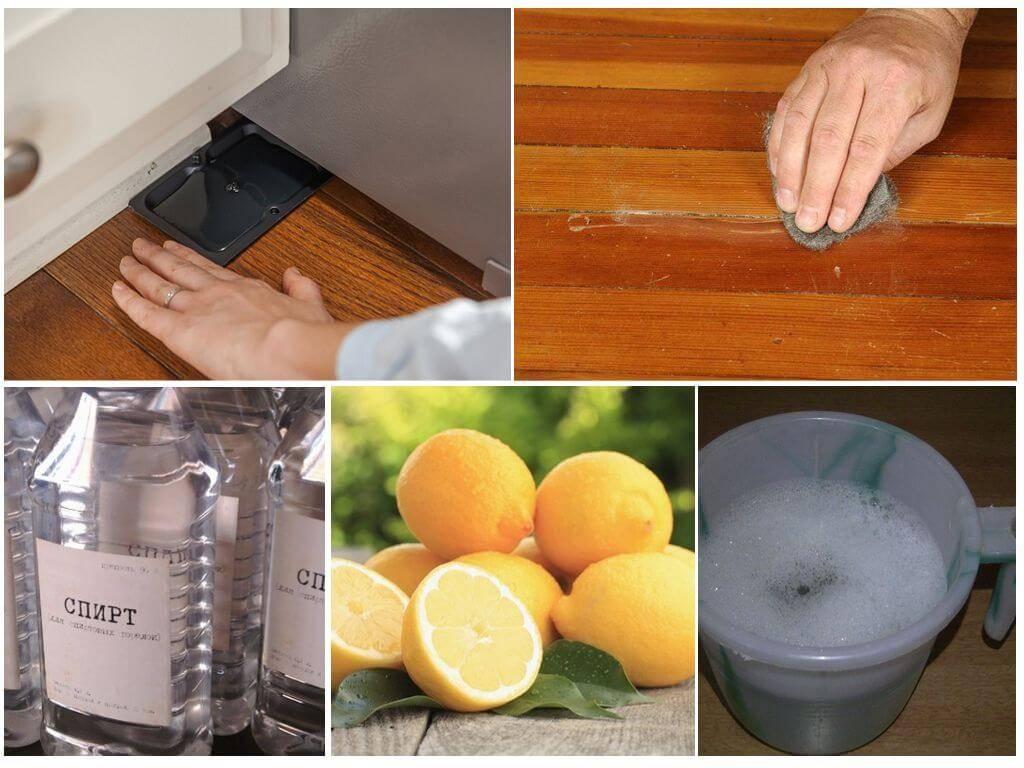 Чем отмыть клей для мышей: топ 5 средств и методов очистки в домашних условиях