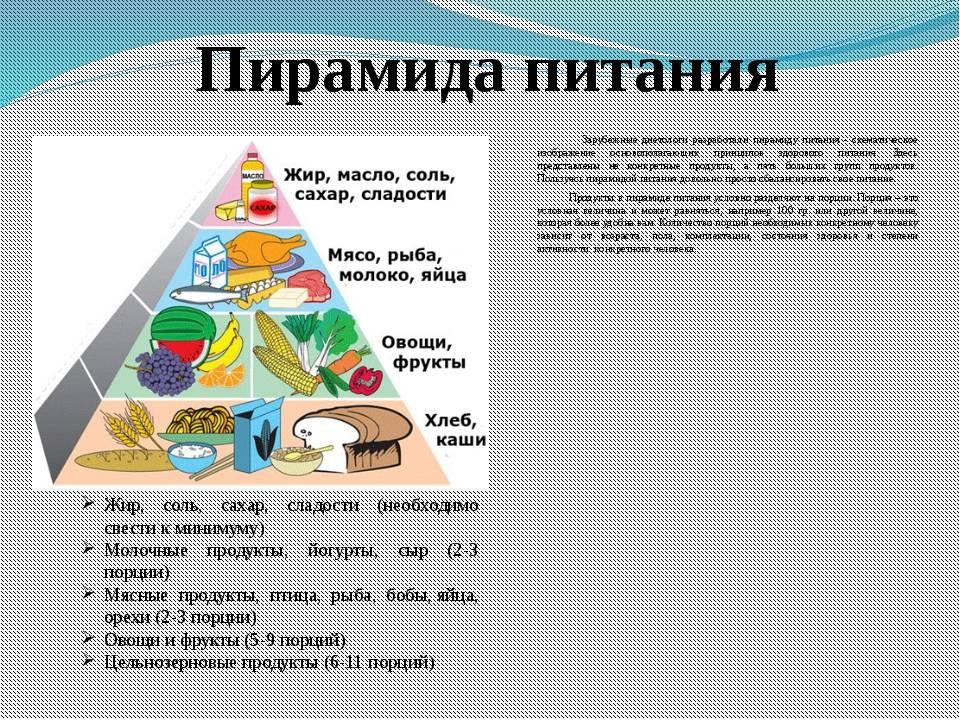 Растительная диета: польза для здоровья, продукты, меню на неделю