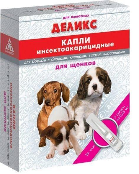 Инструкция по применению препарата для кошек амит в каплях