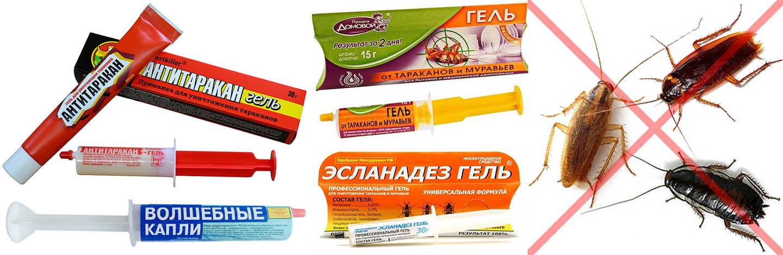 Zona отрава от тараканов, фипронил, гель домовой, фенаксин и другие: рейтинг производителей препаратов от насекомых русский фермер