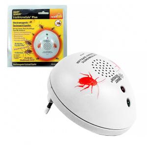 Электронный отпугиватель тараканов