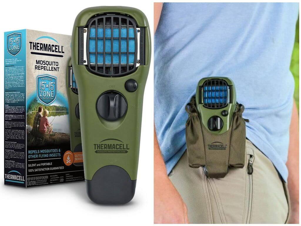 Лучшее эффективное средство от комаров на природе (в лесу) или дома: обзоры и отзывы / как избавится от насекомых в квартире