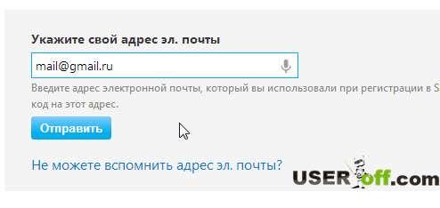 Text.ru — подробный обзор биржи копирайтинга для новичков, набор текстов за деньги, с адекватной оплатой