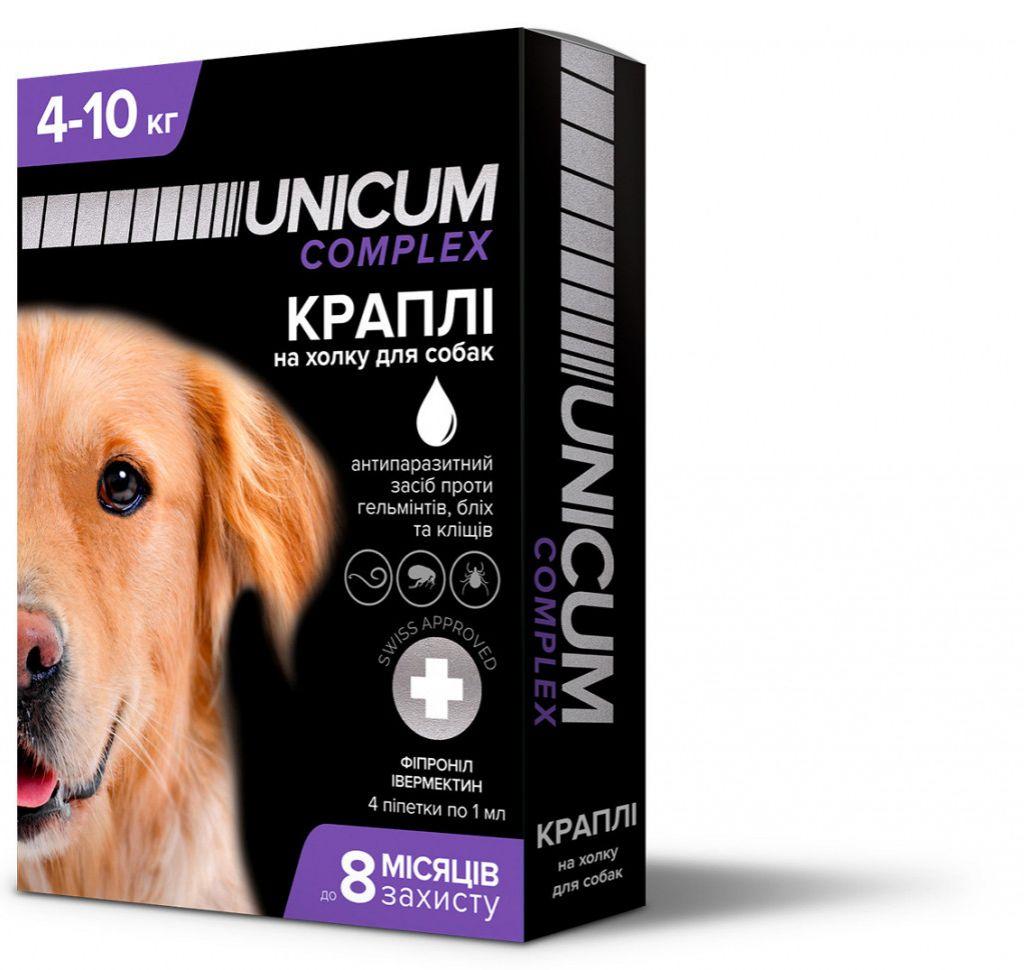 Капли, спреи и другие препараты от клещей и блох для собак: какие лучше, как выбрать
