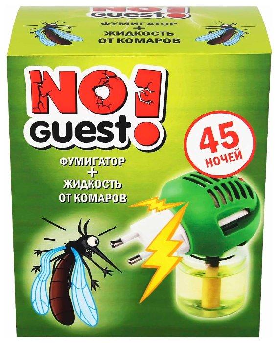 Фумигатор от комаров: как пользоваться газовым фумигатором и инструкция по его применению, опасен ли для человека и отзывы об этом