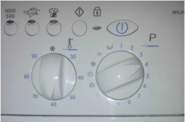 При воздействии какой температуры погибают клопы и их яйца
