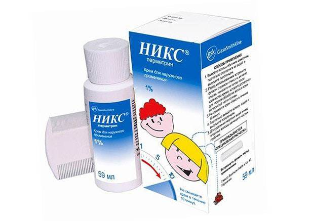 Хигия инструкция по применению. шампунь хигия от вшей и гнид – обзор с отзывами и инструкцией по применению