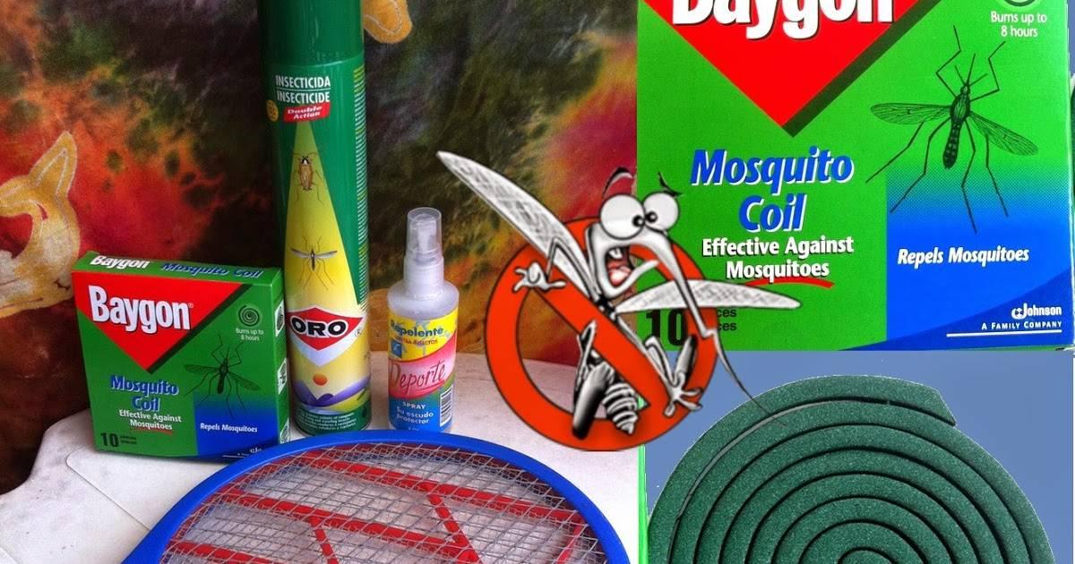 Ультразвуковые отпугиватели комаров для улицы