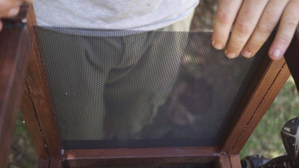 Средство от мух на даче, в частном доме, во дворе