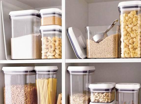 Как избавиться от моли пищевой в квартире: методы уничтожения и профилактики