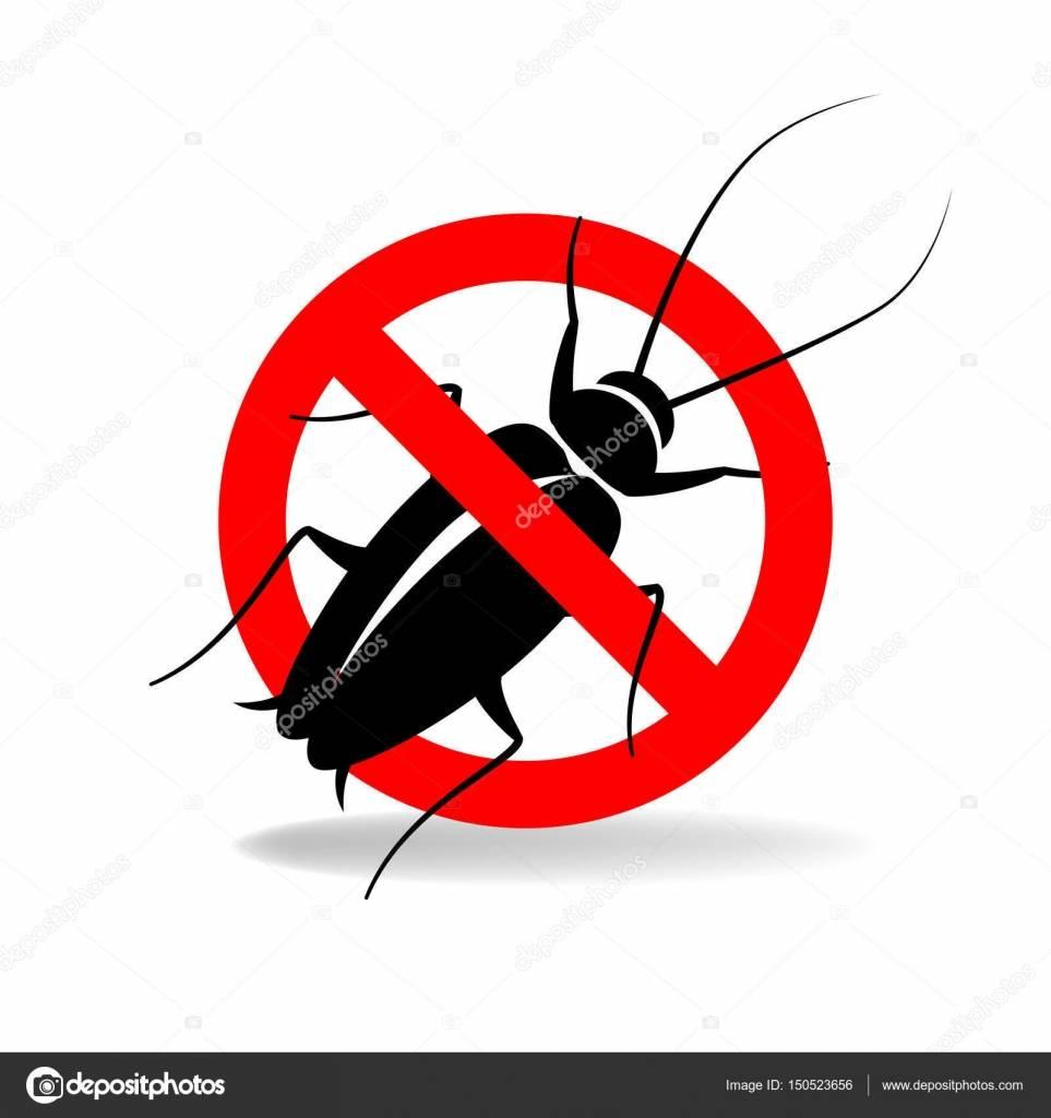 Средство от тараканов «гетт» («get»): обзор, отзывы, цена и где можно купить / как избавится от насекомых в квартире