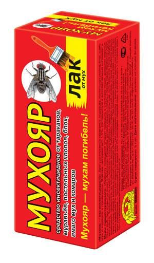 Линейка средств «рубит» от тараканов: обзор препаратов, инструкция по применению, отзывы об использовании