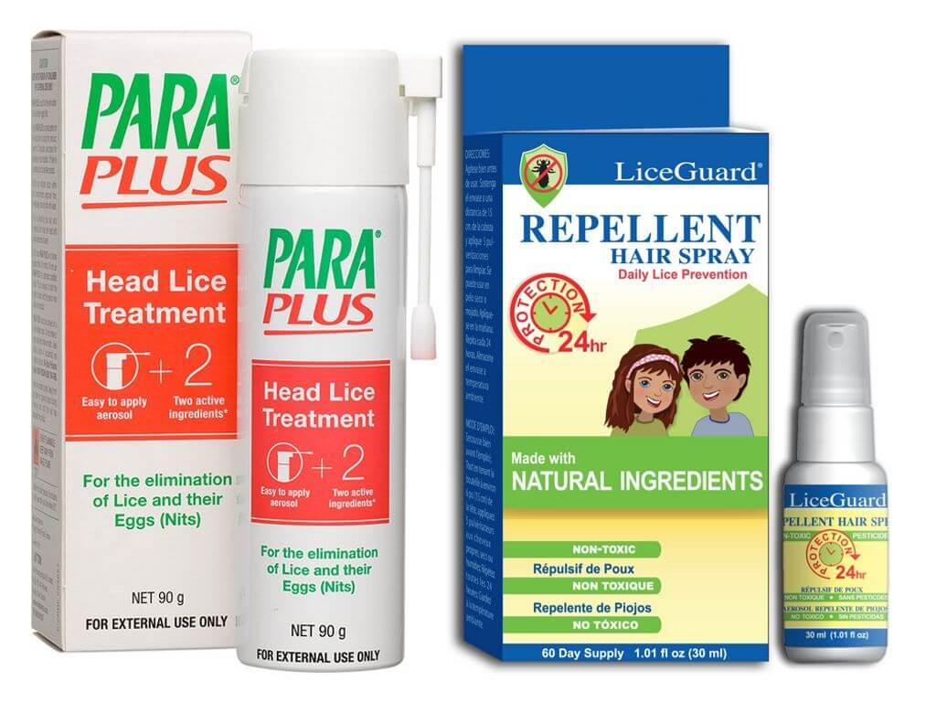 Как избавиться от вшей и гнид: лучшие средства от педикулеза!