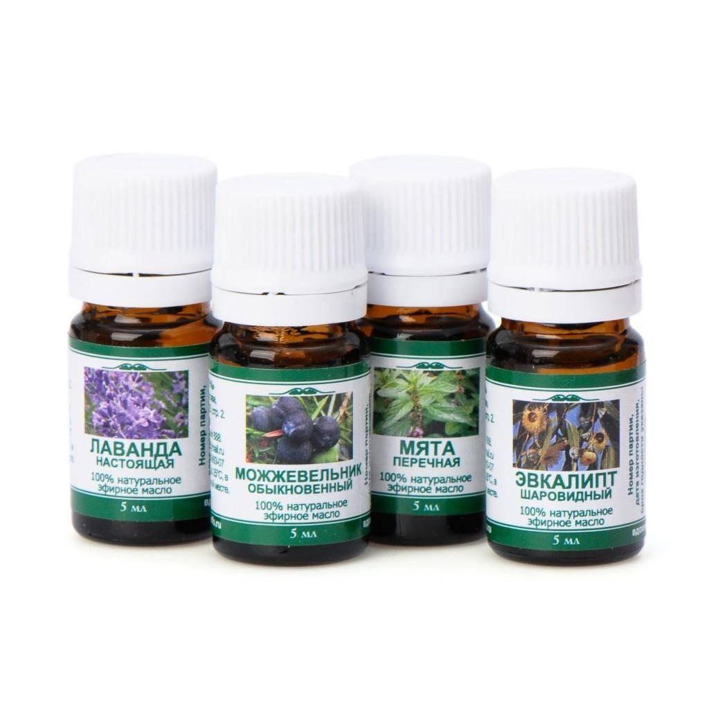 Применяем эфирные масла от клещей и комаров. лучшая натуральная защита для людей, детей и собак!