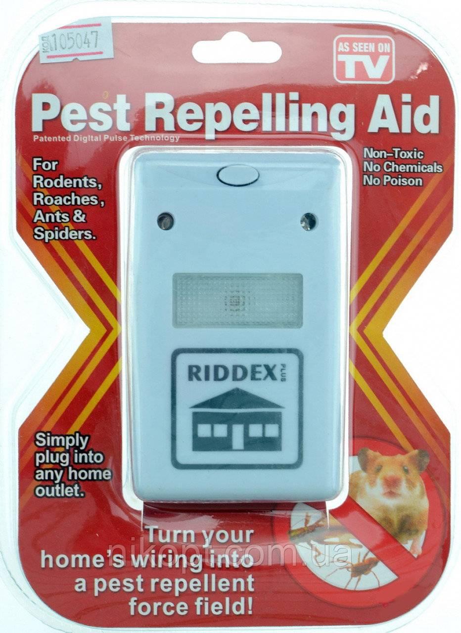 «пест репеллер»: отзывы покупателей. узнайте, помогает ли «пест репеллер» в борьбе с грызунами