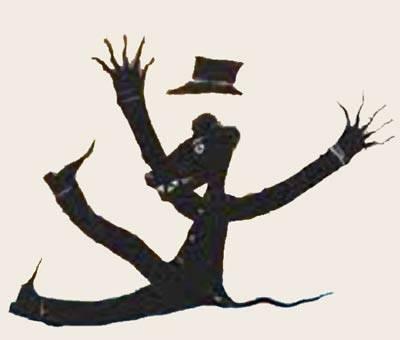 Боязнь мышей или музофобия: причины, признаки, лечение   салид