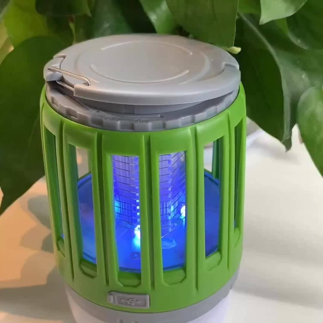 Антимоскитные лампы, обзоры и отзывы покупателей с характеристиками и ценами