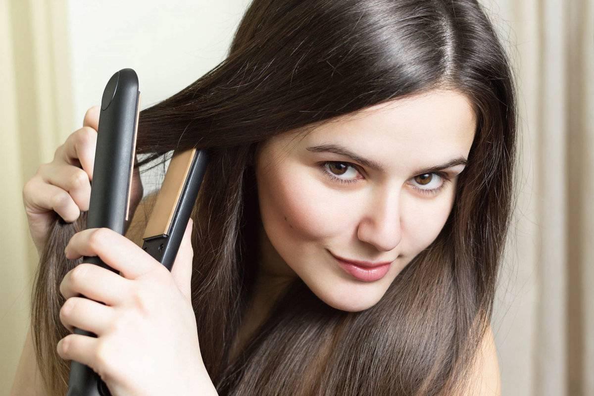 Как избавиться от вшей самостоятельно - cosmetism
