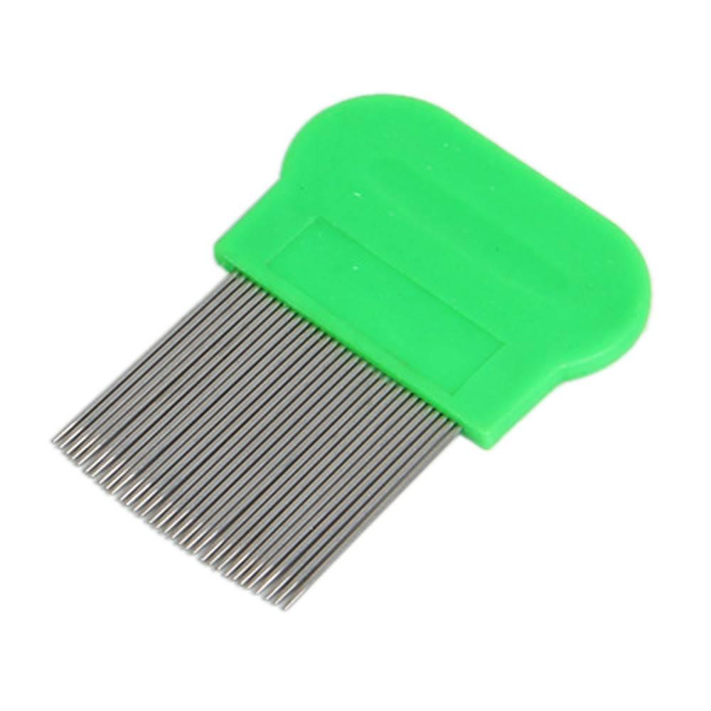 Как вычесать гнид с длинных волос в домашних условиях: инструкция как быстро и навсегда избавиться от головных паразитов