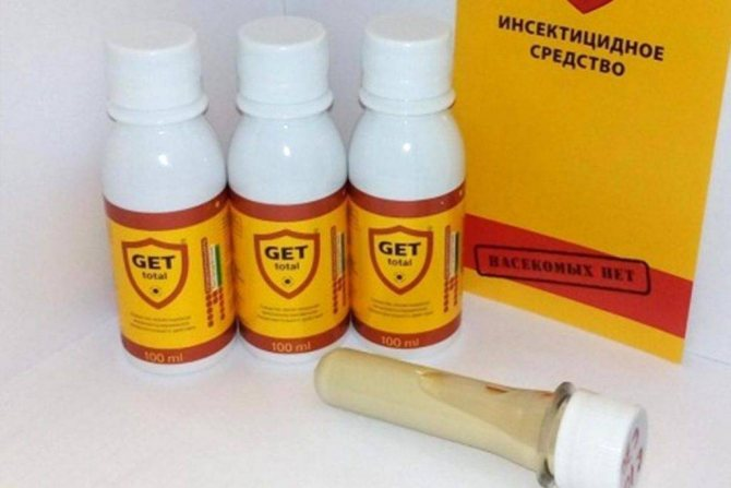 ✅ о средстве от пчел и ос на даче: отрава, чем можно травить, дихлофос, инсектицид - tehnomir32.ru