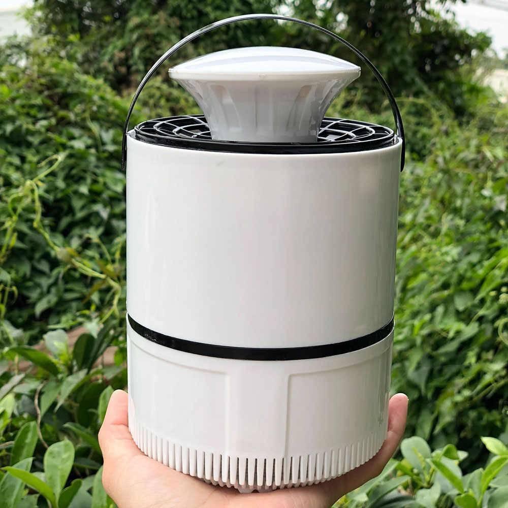 Уничтожители комаров для улицы. обзор лучших ловушек для комаров: от электрических до пропановых уничтожителей комаров