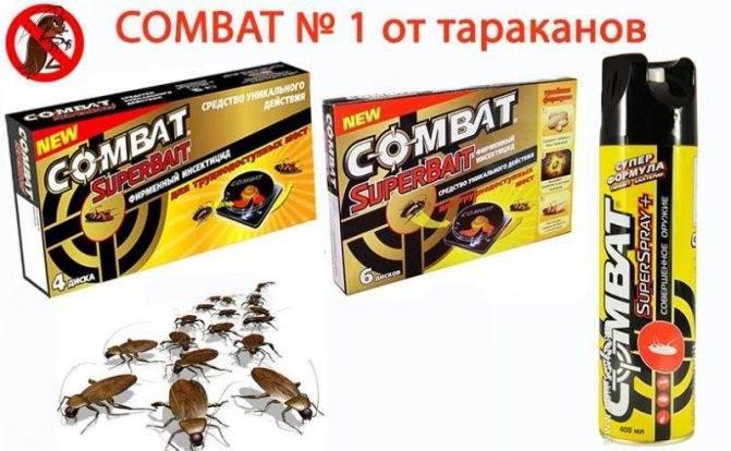 Средство от тараканов регент: состав, применение и эффект, отзывы