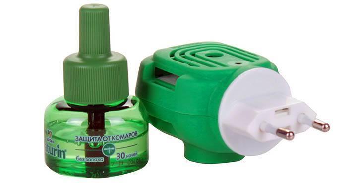 Комар носу не подточит: как избавиться от комаров на дачном участке?