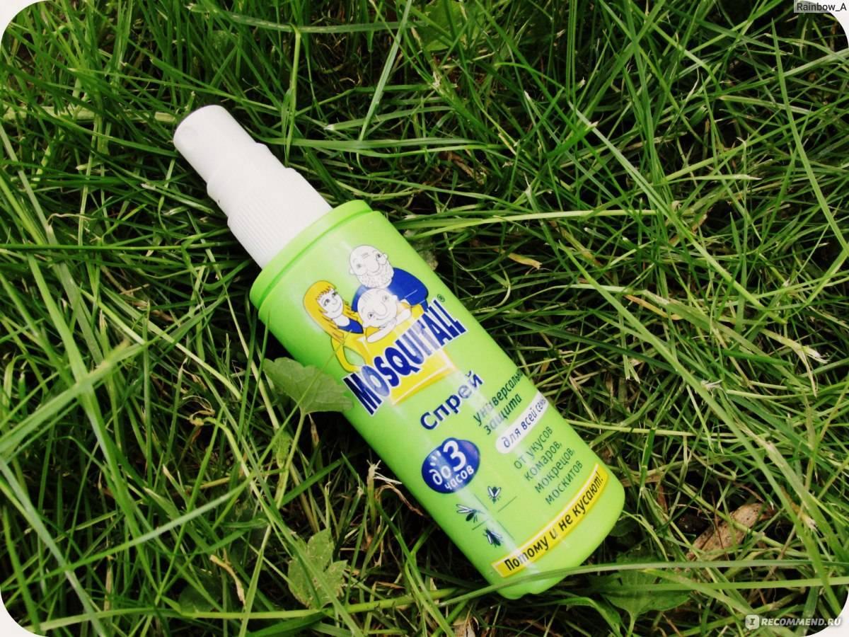 Мазь от укусов комаров для детей: какие охлаждающие гели, бальзамы считаются самыми эффективными?