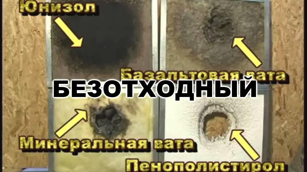 Какой утеплитель не грызут мыши и крысы: где не заводятся и не живут грызуны, как от них избавиться и защитить пенопласт и пеноплекс