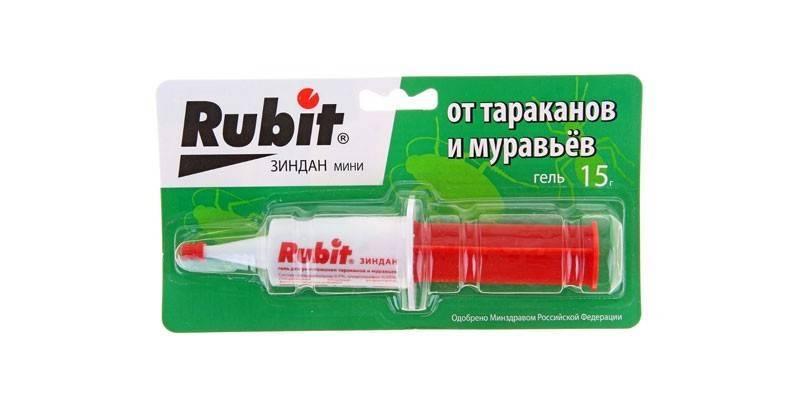❶ тиурам от тараканов: кабельный порошок, отзывы покупателей о средстве, инструкция по применению , как использовать и где продается