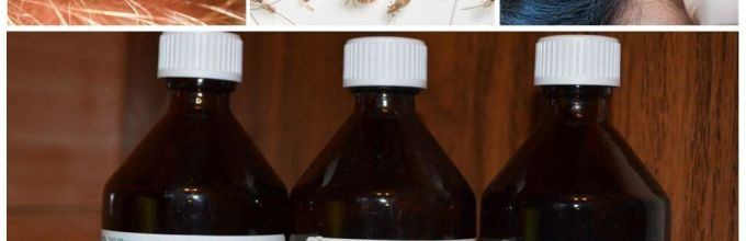 Чемеричная вода - инструкция и способы применения от вшей, для волос и от алкоголизма