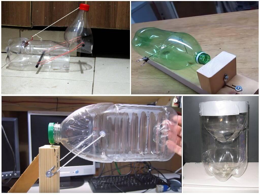 Как сделать мышеловку - 115 фото эффективных и дешевых конструкций