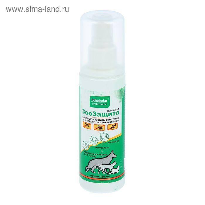 Обеспечение защиты от мошек для собаки. как защитить собаку от комаров и мошек что делать, если собаку укусило насекомое - медицина для тебя