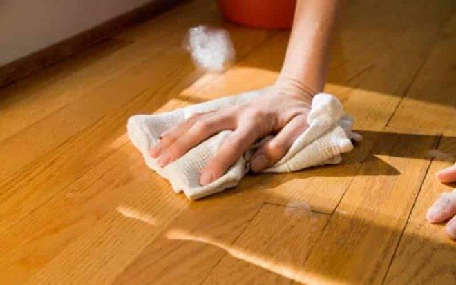 Чем отмыть клей для мышей: с рук, с шерсти животных, с пола и мебели