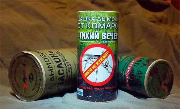 ❶ дымовая шашка от клопов в квартире: отзывы о инсектицидном дыме и его использовании