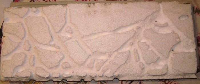 Живут ли мыши в пеноплексе и как защитить стены от грызунов?