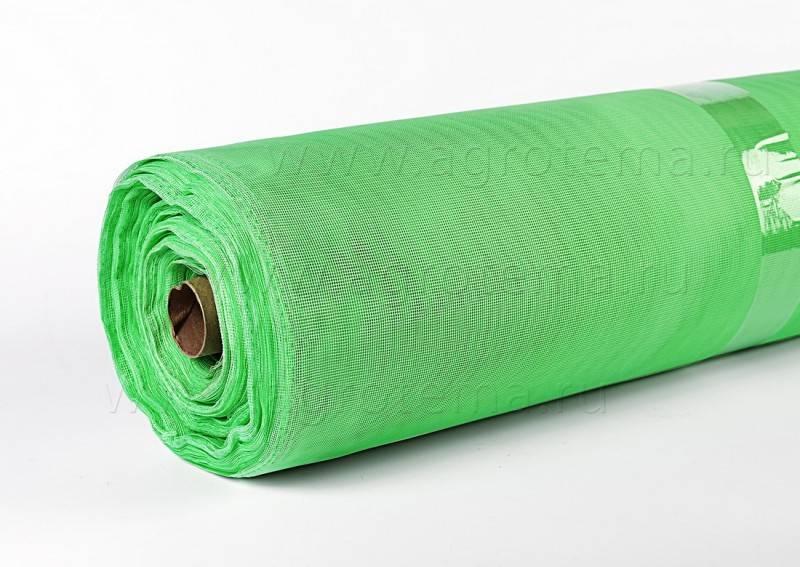 Виды москитных сеток: фото, видео, как выбрать сетки на пластиковые окна